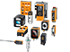 Industry 4.0 made easy – apps instead of expensive programming
