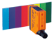 Watch Video - O5 Series Color Sensors