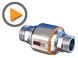 ifm Sensors with IO-Link® Technology