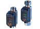 SV series vortex flow meter