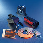 Accessories for control systems