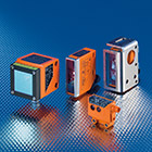 Photoelectric sensors for specific applications