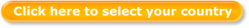 Select an ifm website