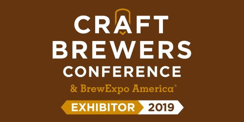 Craft Brewers Conference & BrewExpo America - Visit ifm at booth
