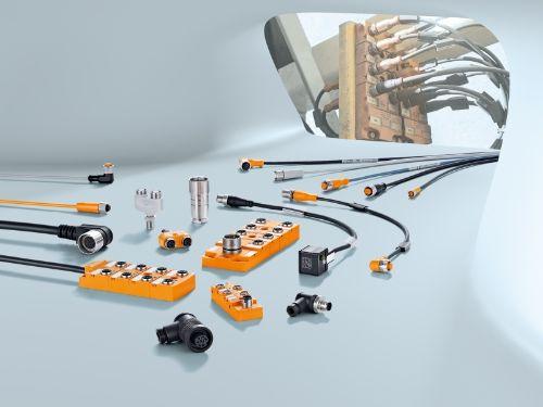 Laser Entfernungsmesser Ifm : Lasersensoren ifm electronic
