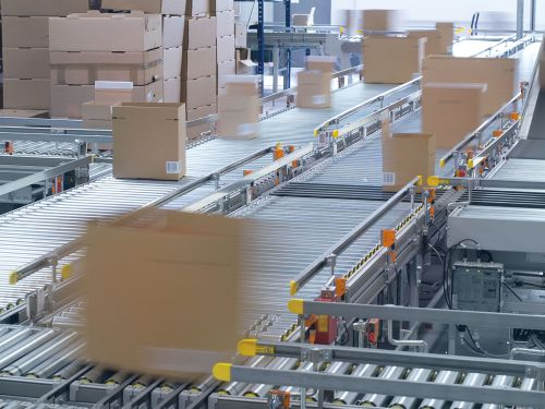 Innovation and quality in the packaging industry