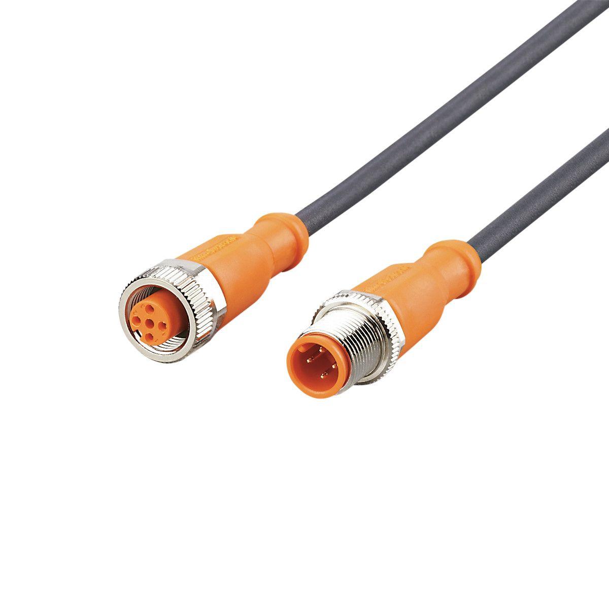 EVC013 - Verbindungskabel - ifm electronic