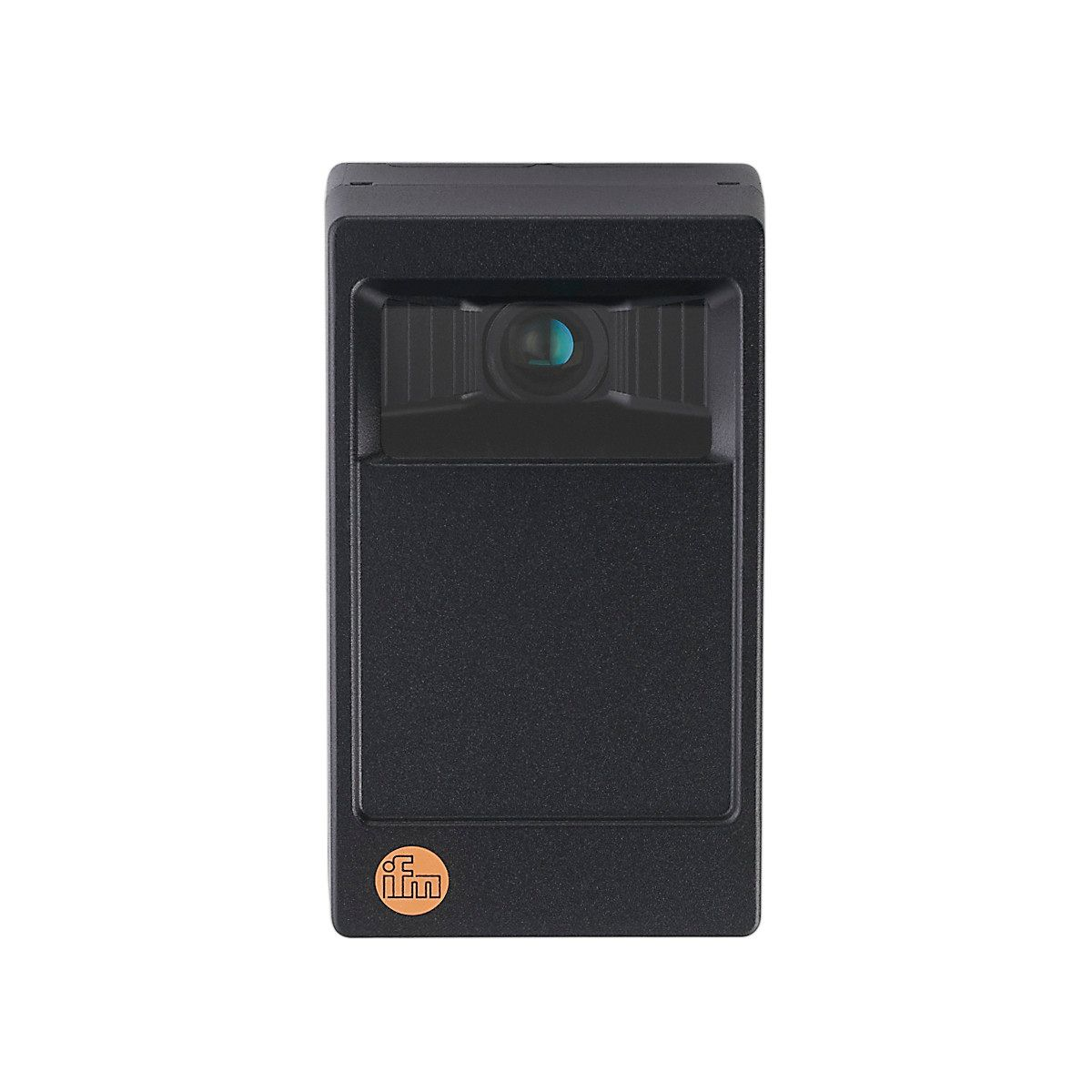 Electronic Real Id Application: 3D Sensor For Mobile Applications