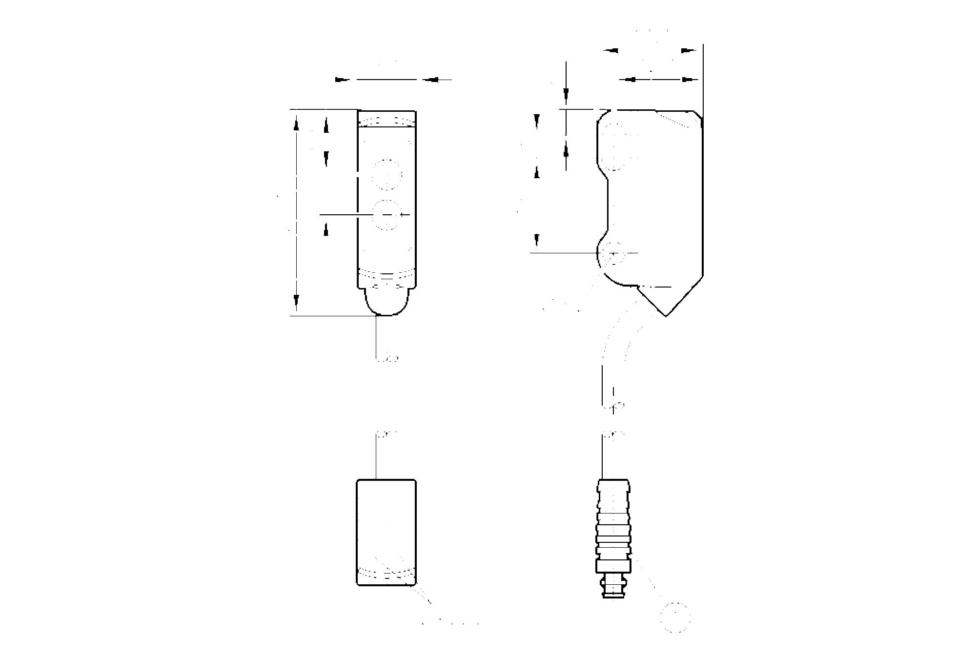 o8h222