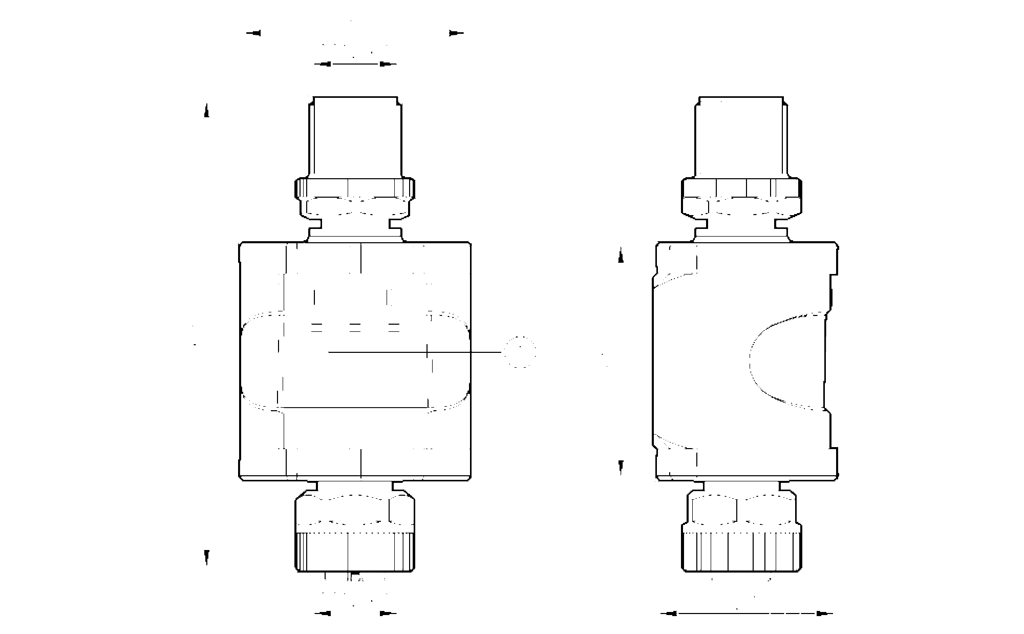 dp1213 - converter io-link - 4   20 ma