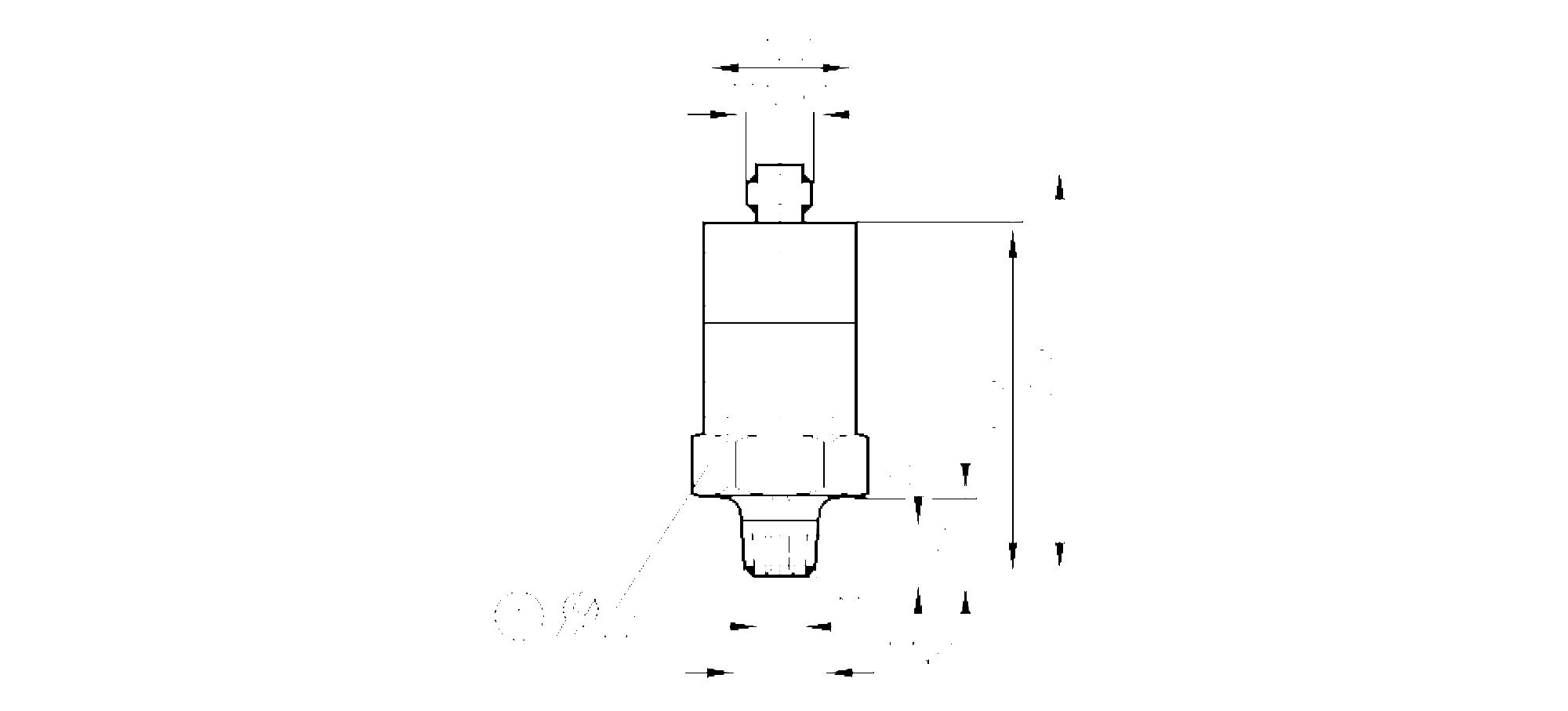 pk6220