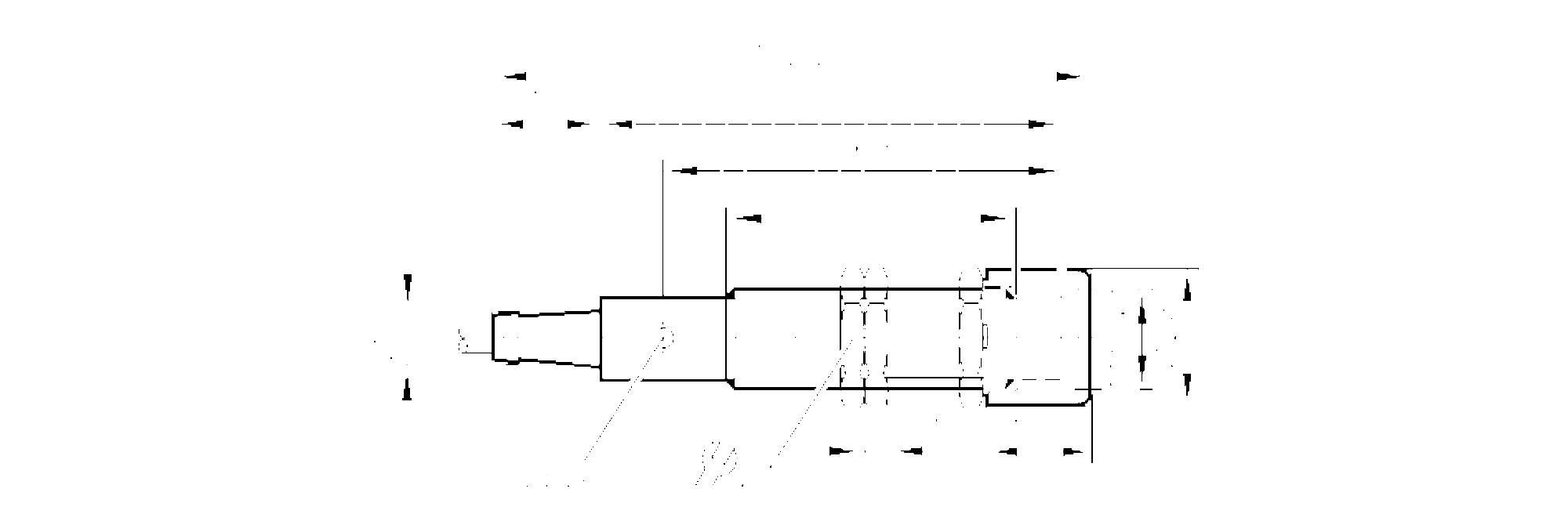 1 x IFM Induktiver Sensor IG513A; IGA 3008-BPKG//3D