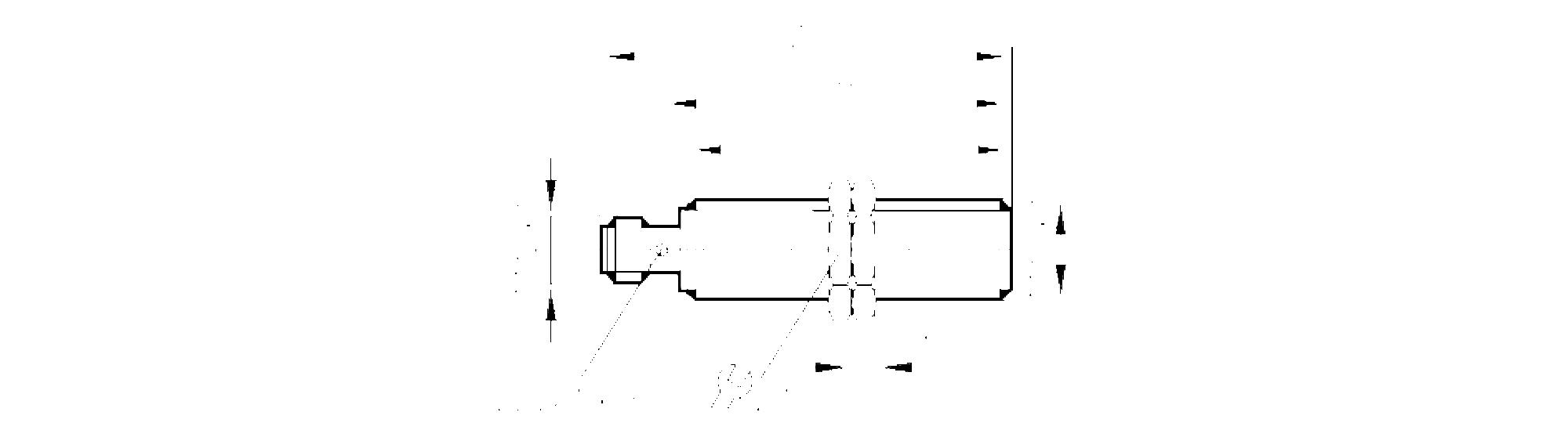 42x60x7-42//60//7 1 Wellendichtring 42 x 60 x 7  WAS