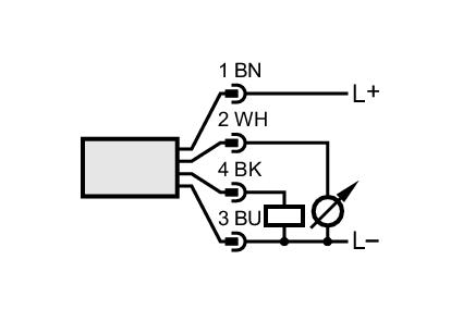 Pn en 12599 pdf printer