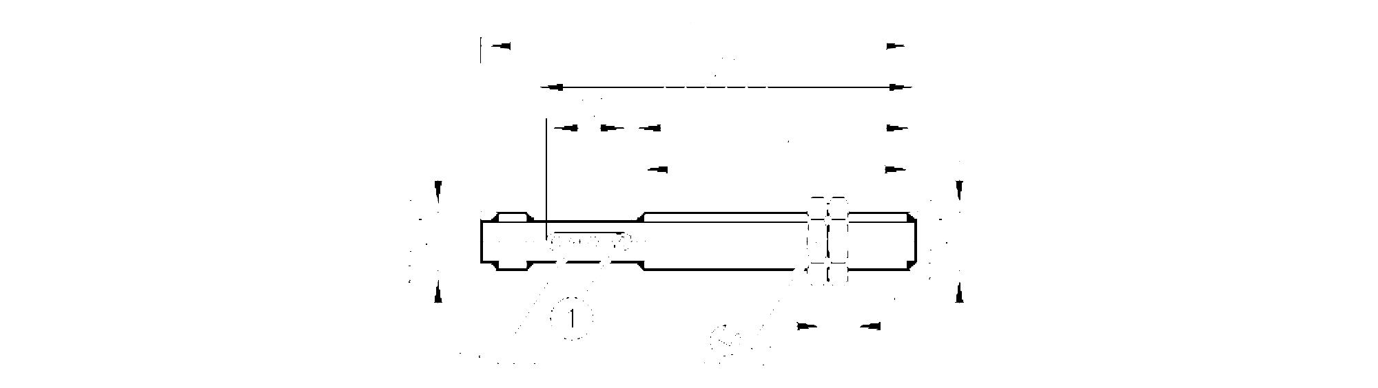 on sie fdbz492 hr wiring diagrams