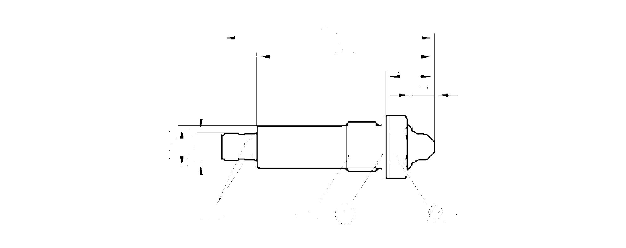 lmc410 - sensor for point level detection