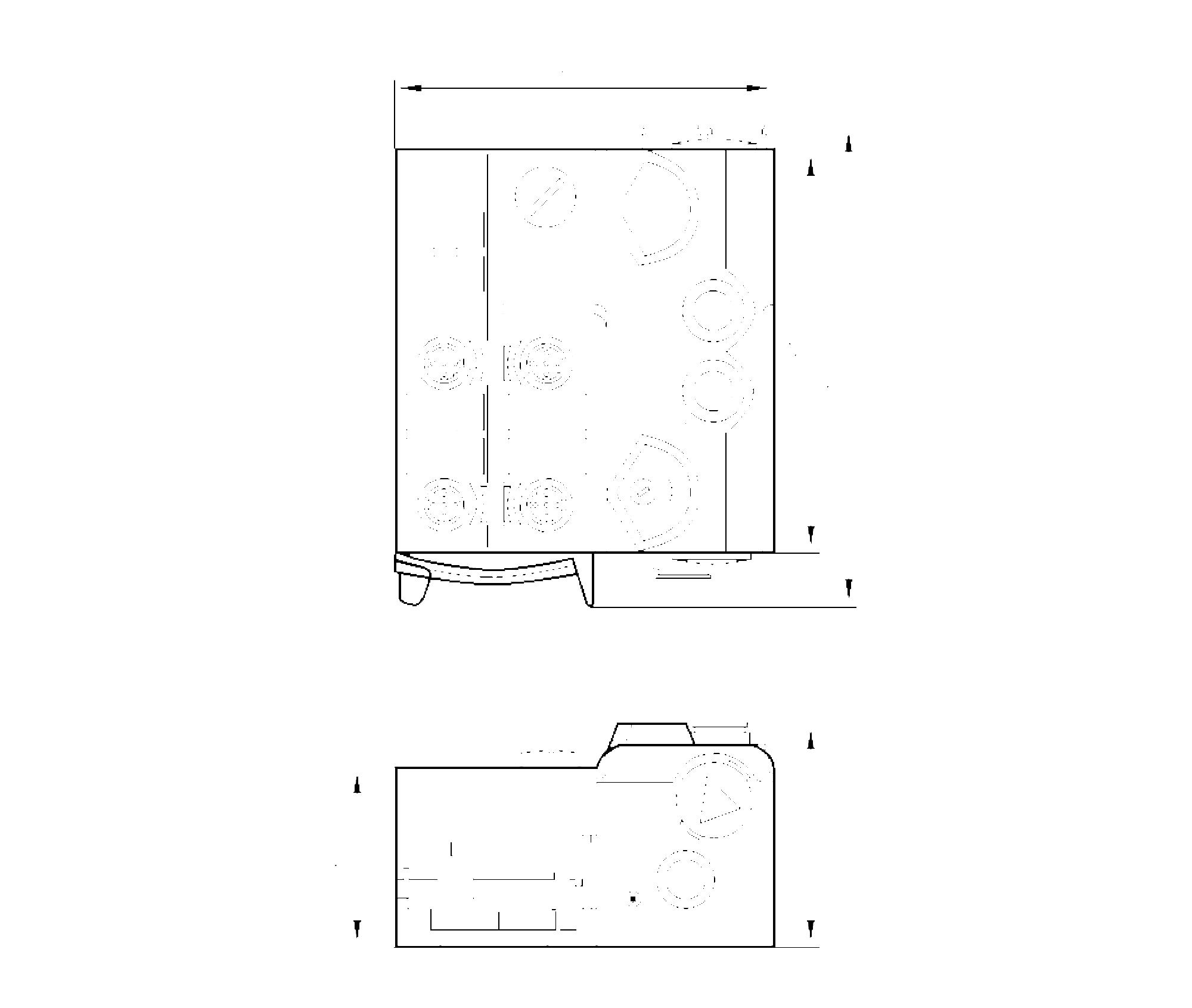 ac5246