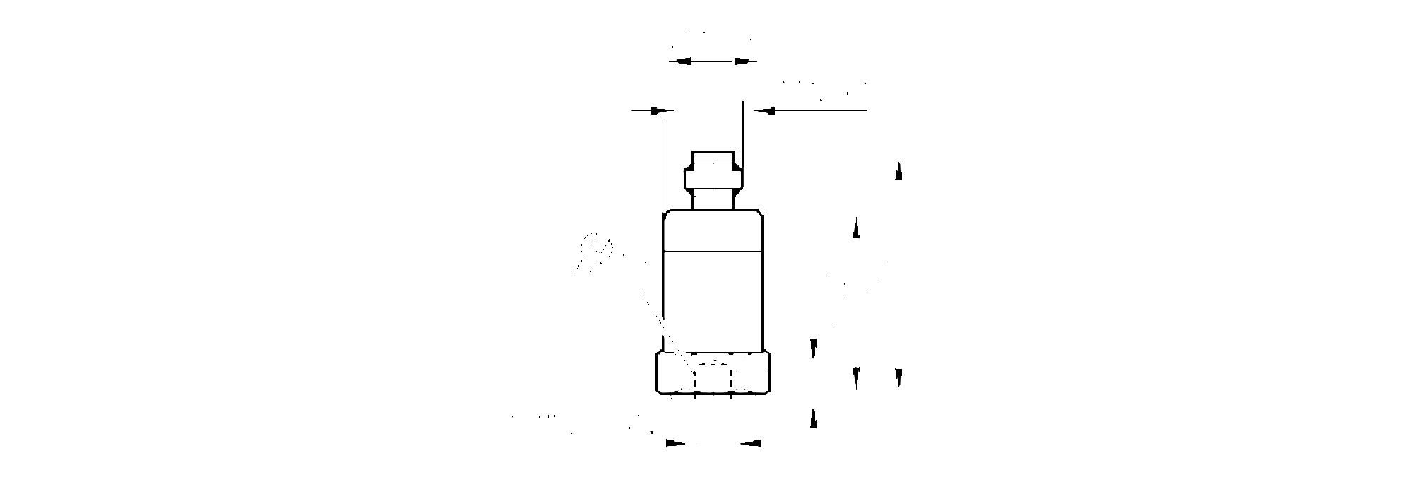 vsp001 - acceleration sensor