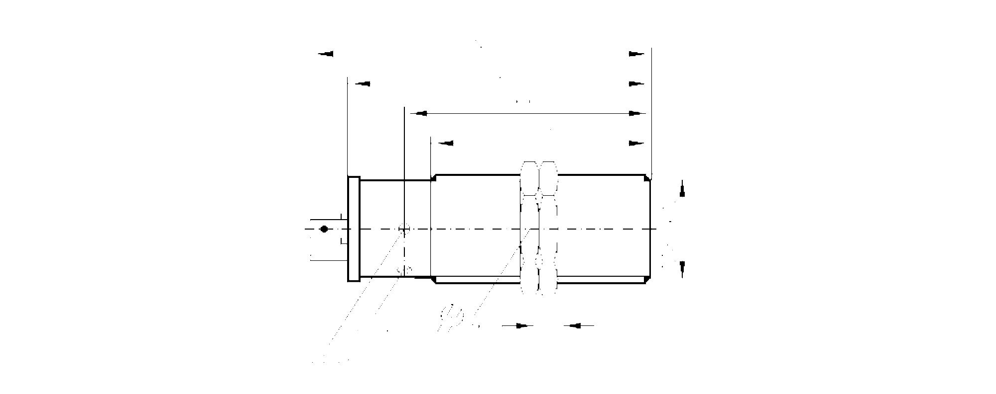 ki5038 - capacitive sensor