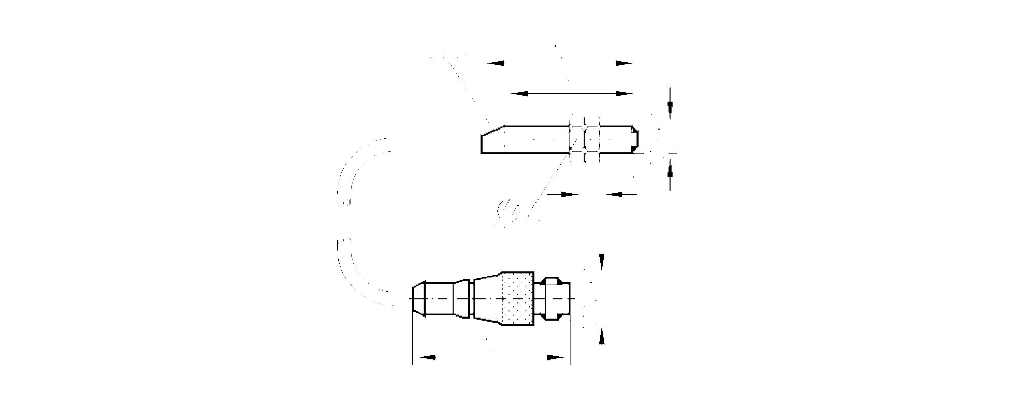ie9902 - inductive sensor