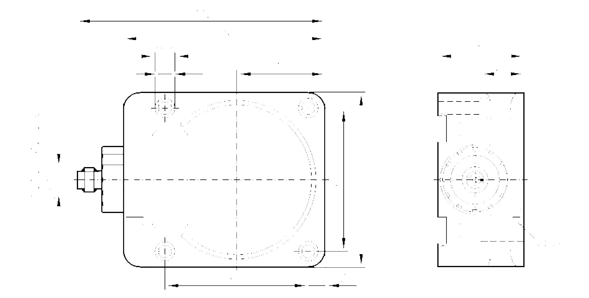 id0039 - inductive sensor