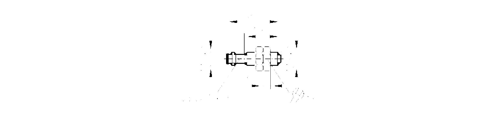 Ie5412 - Inductive Sensor