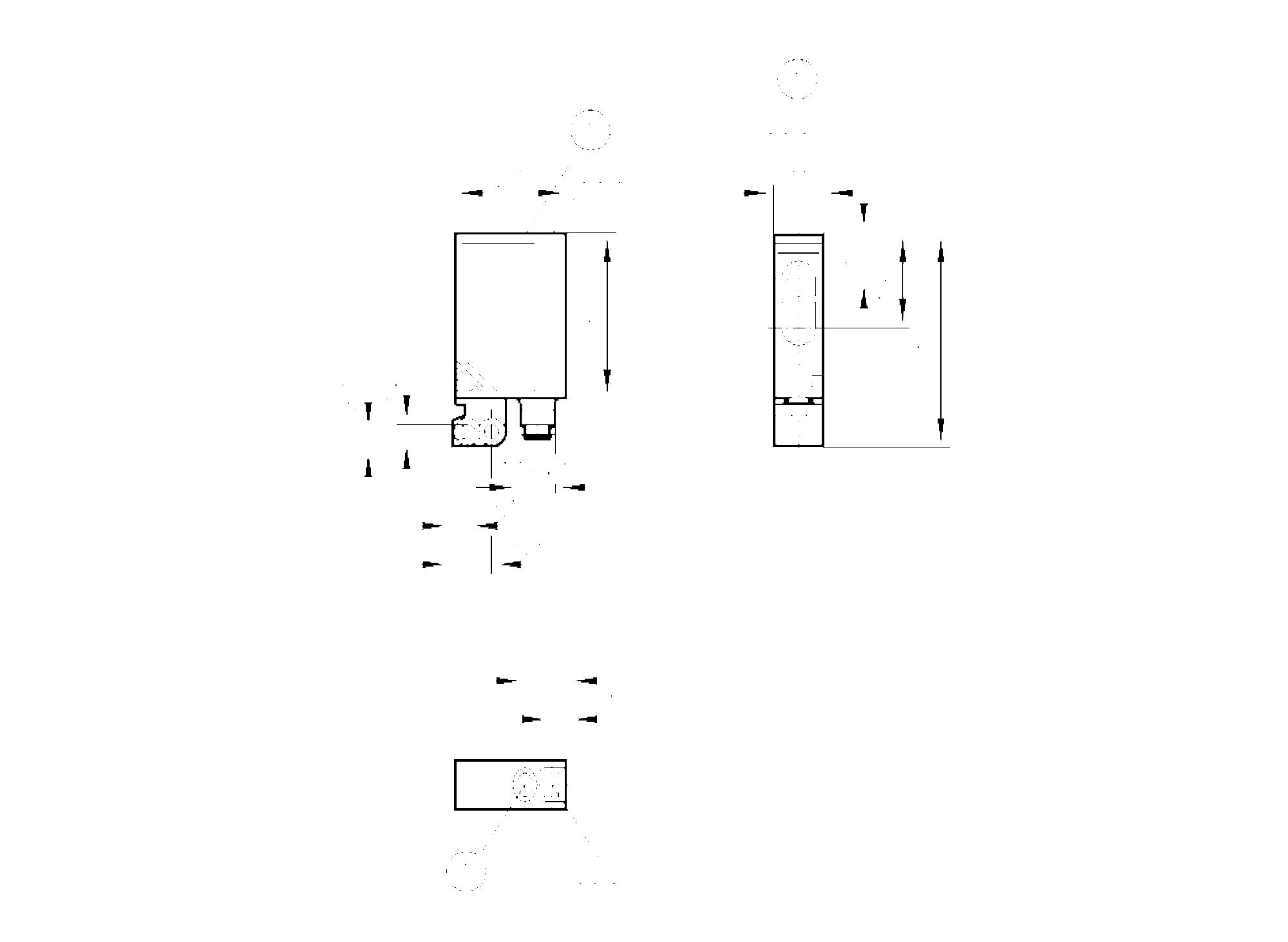oj5048
