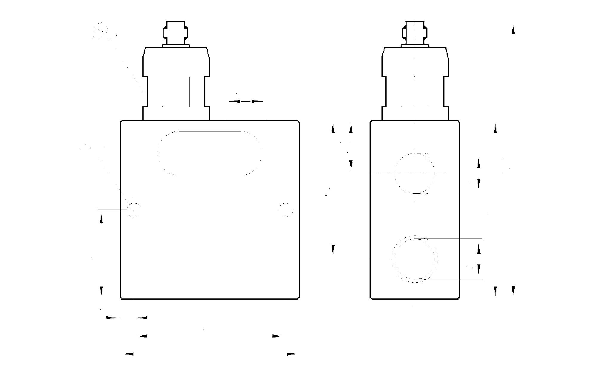 sbu625