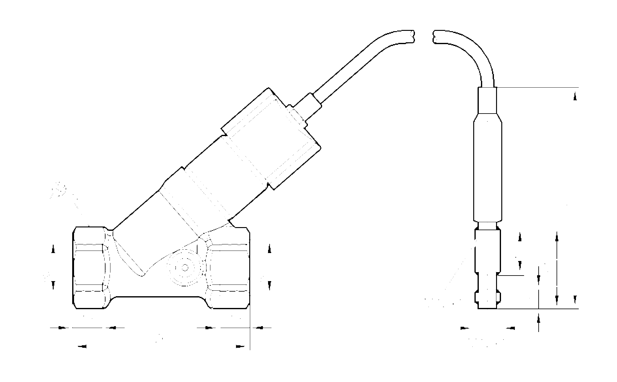 sbt634