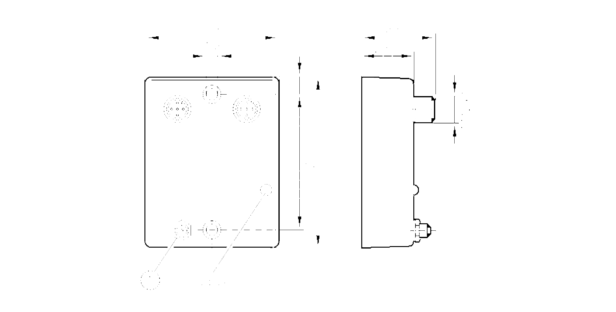cr3131