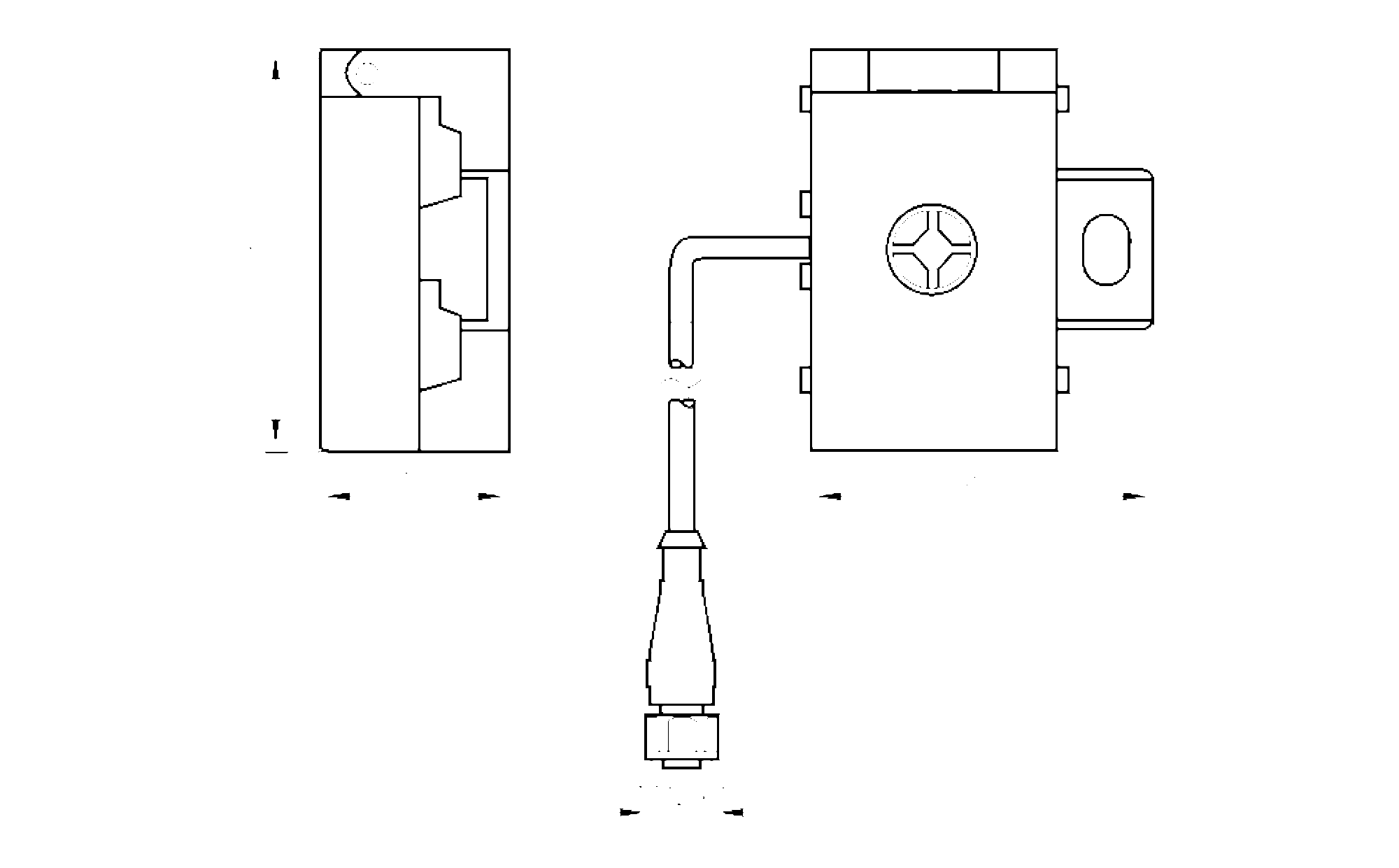 e70481