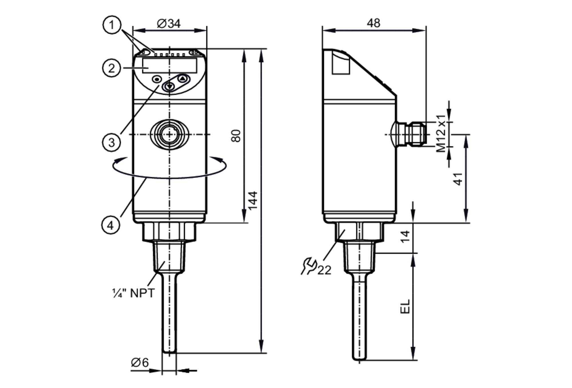 pbt gf30 wiring diagram