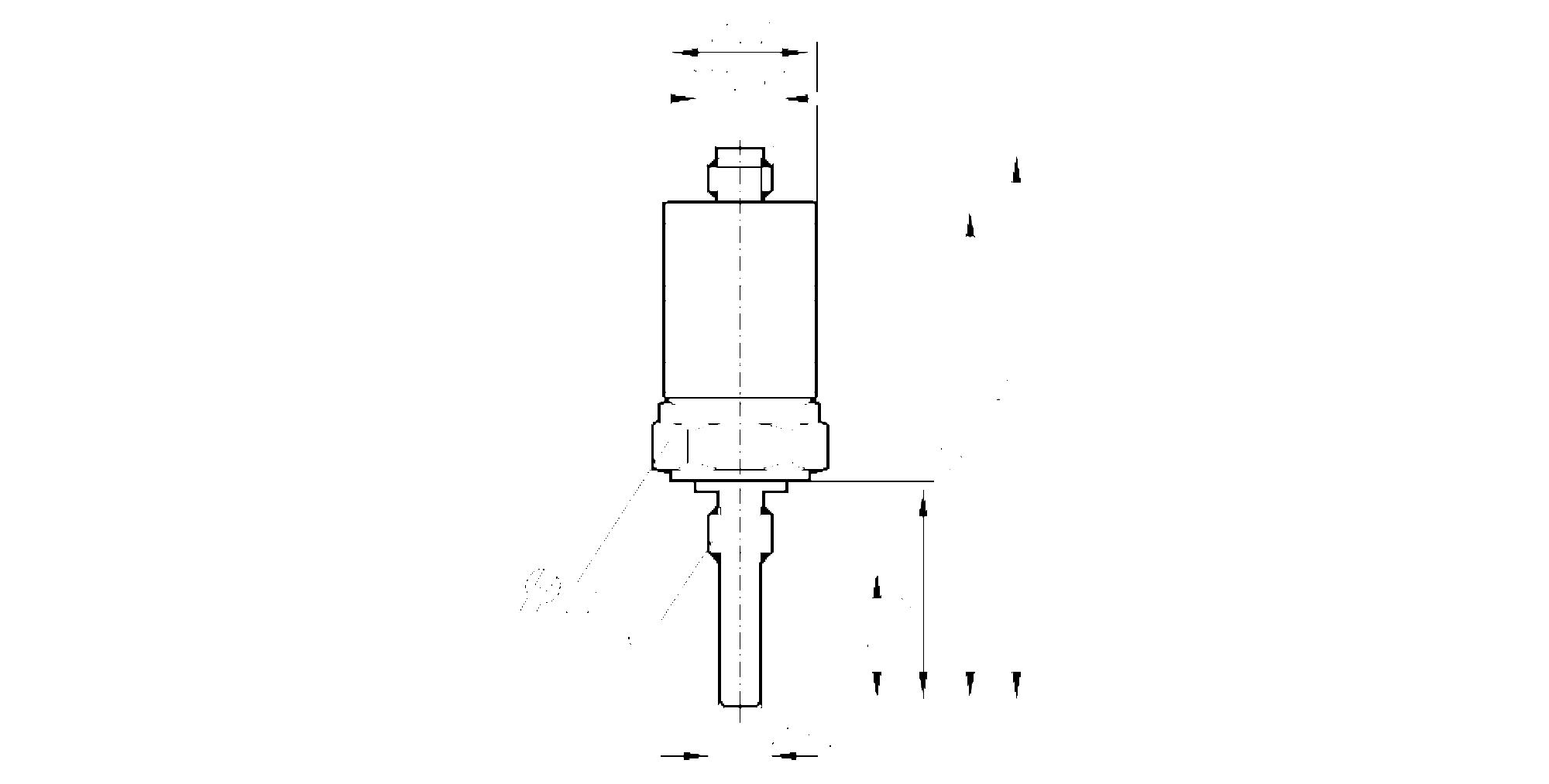 tk7130