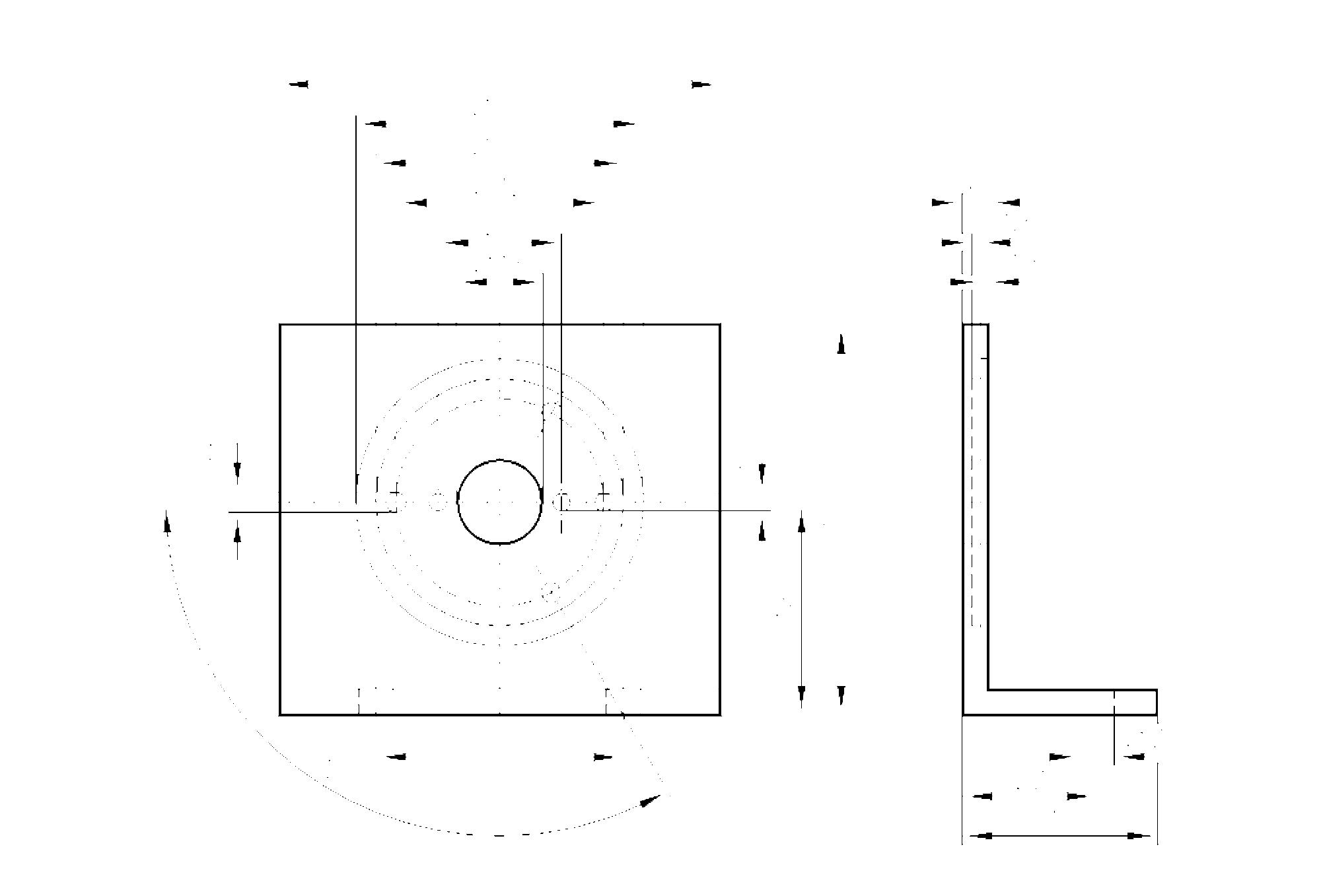 ft232rl データ シート 日本 語