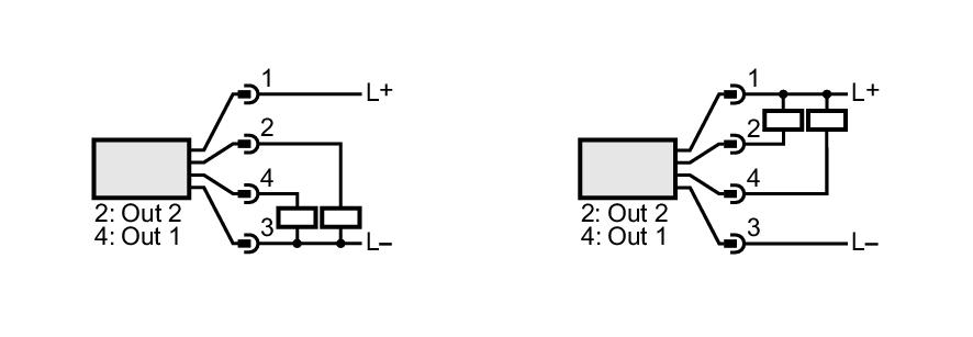 pn7004 - pressure sensor with display