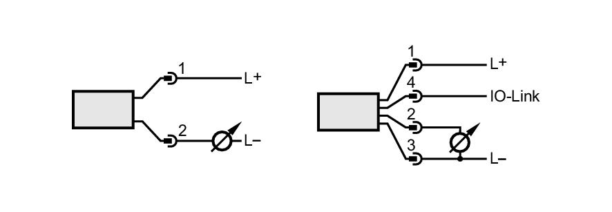 ta2212 - temperature transmitter
