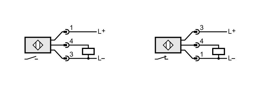 ki5209 - capacitive sensor