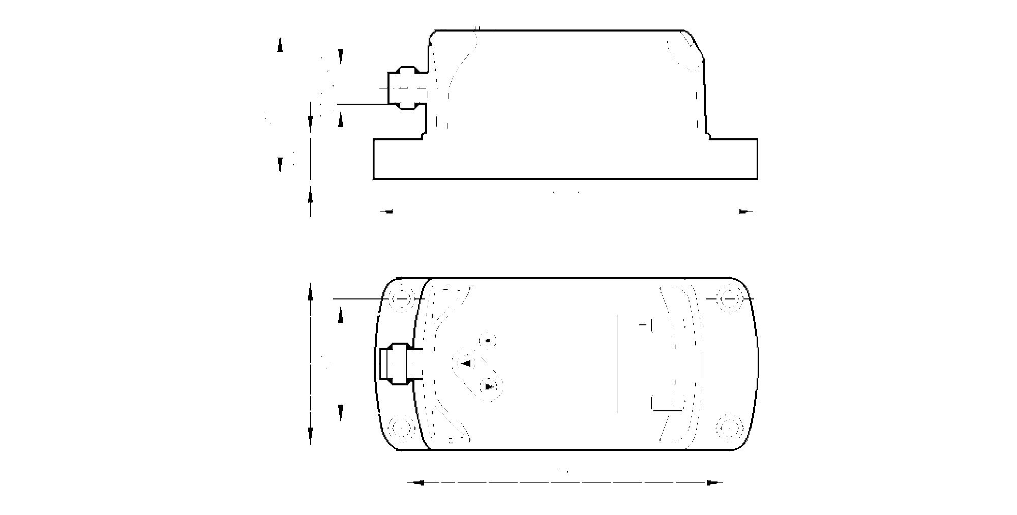 e30443 - io-link display