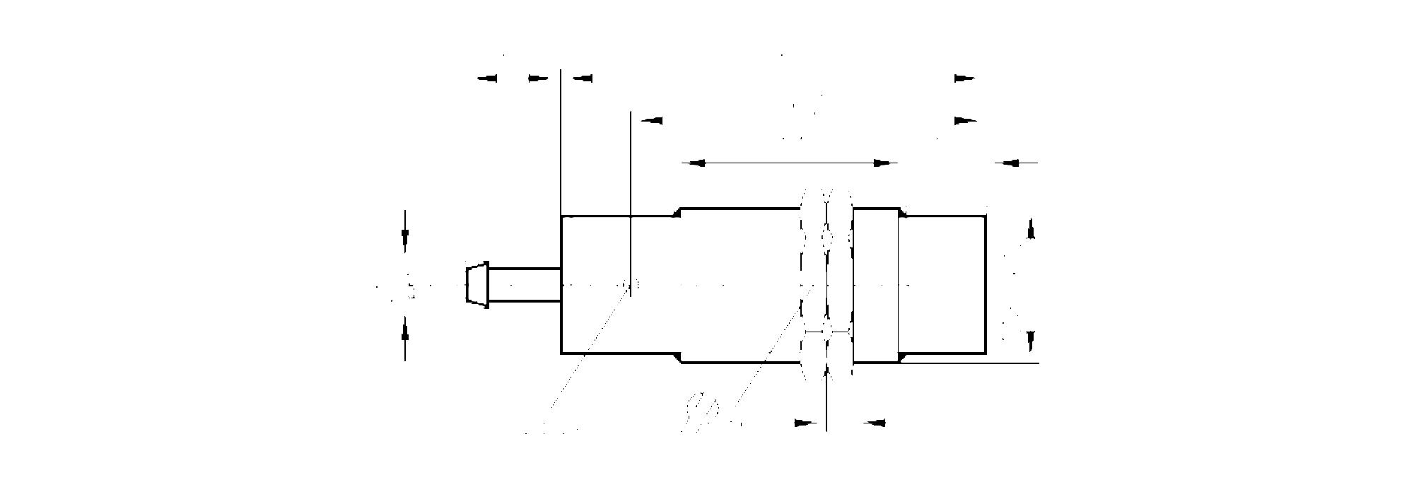 Ii0012 Inductive Sensor Ifm Electronic