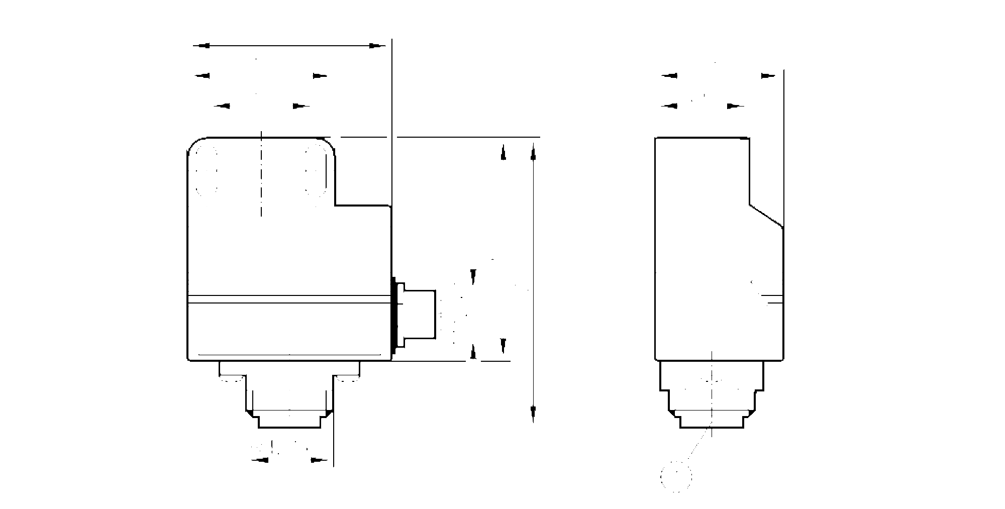 n95001