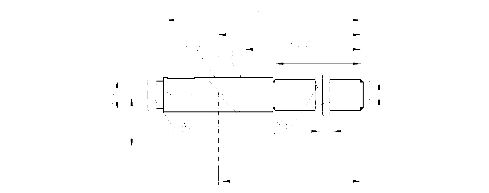 kg0008 - capacitive sensor