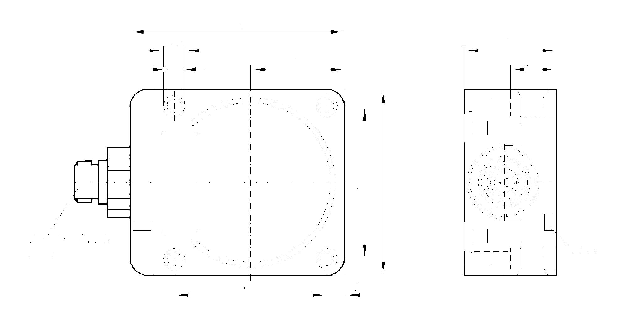 id0038 - inductive sensor