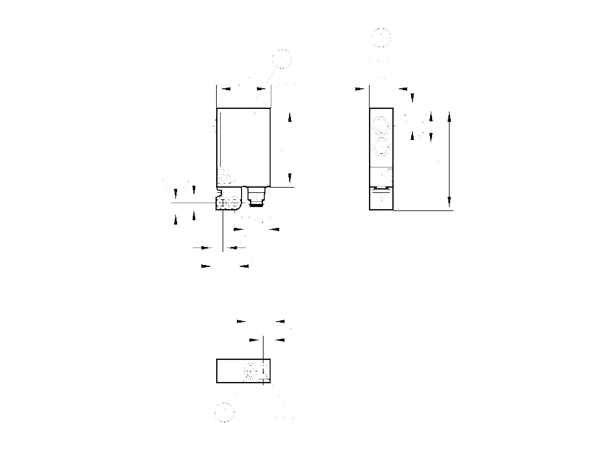 oj5022 - diffuse reflection sensor