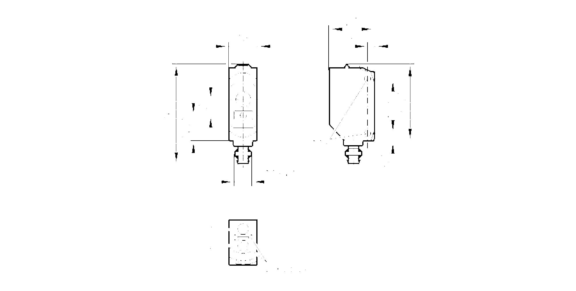 o6h702