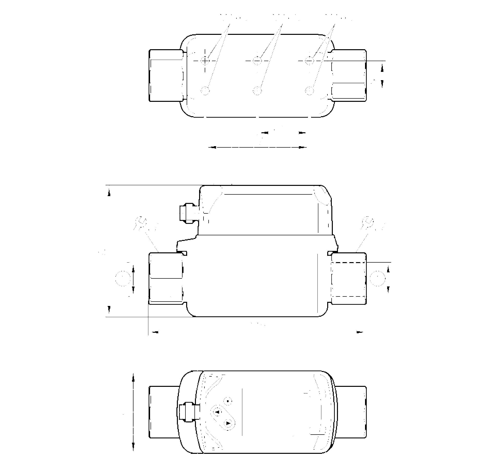 sv5610