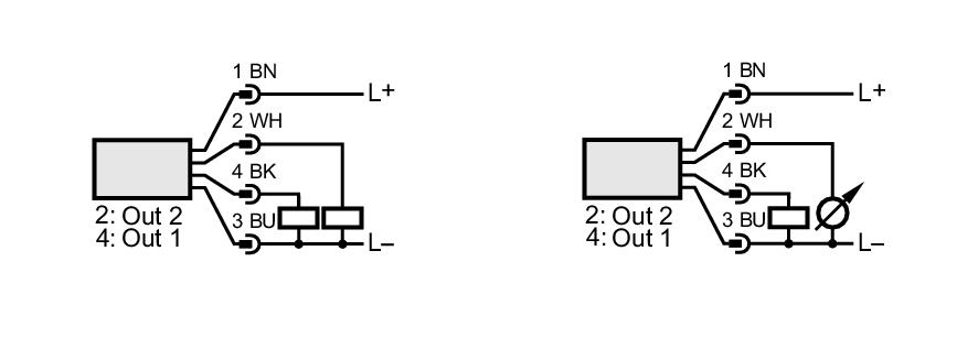 sdg080 - compressed air meter