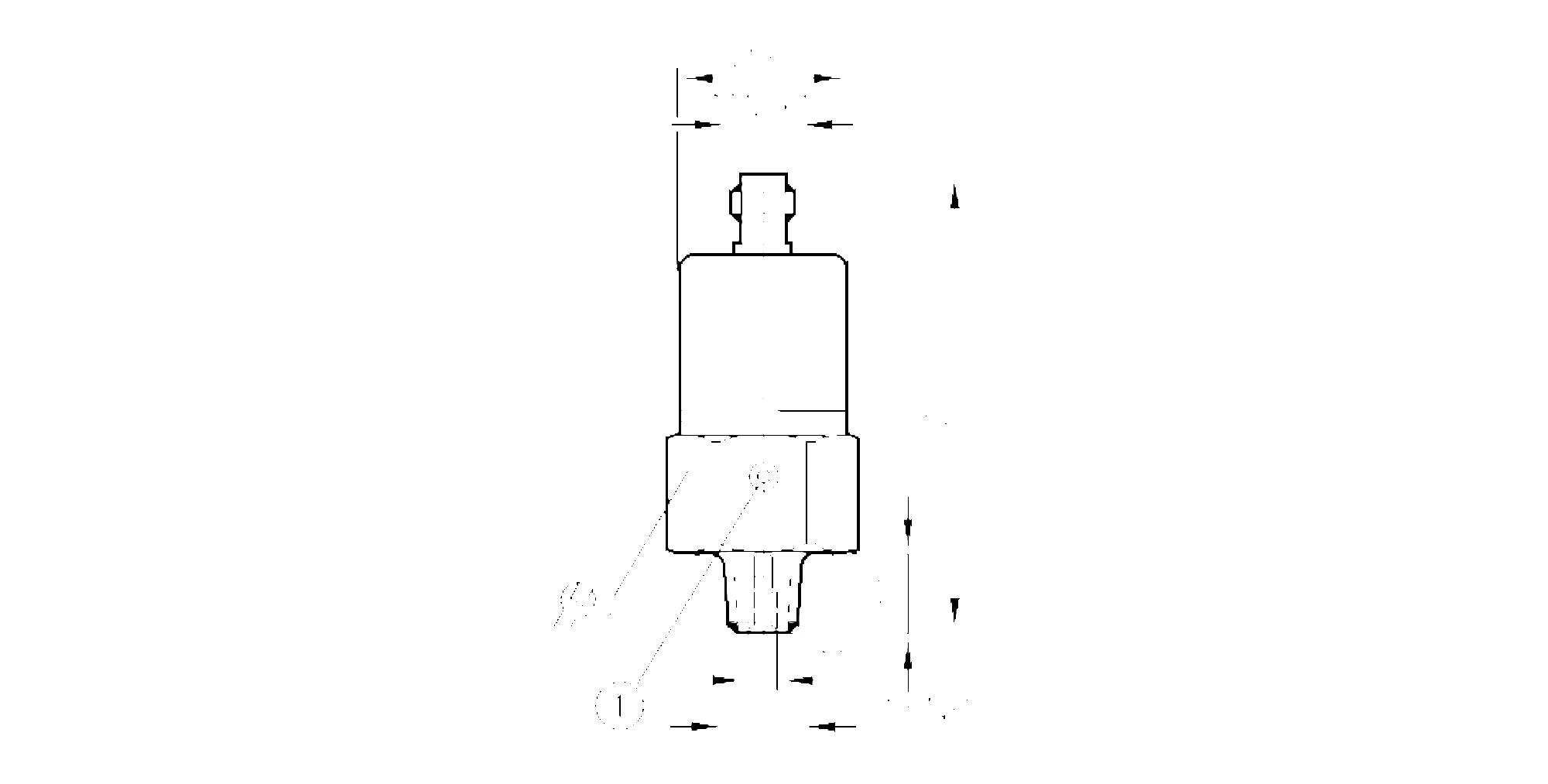 px3224